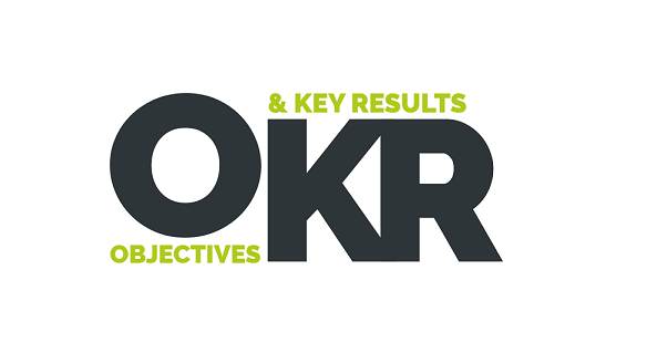 OKR: Objectives and key results