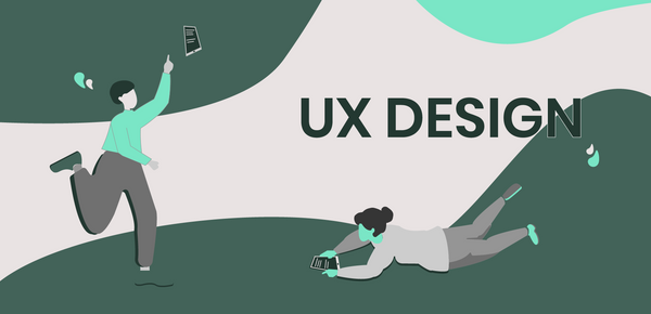 Why does UX design matter? And how does it affect your business?
