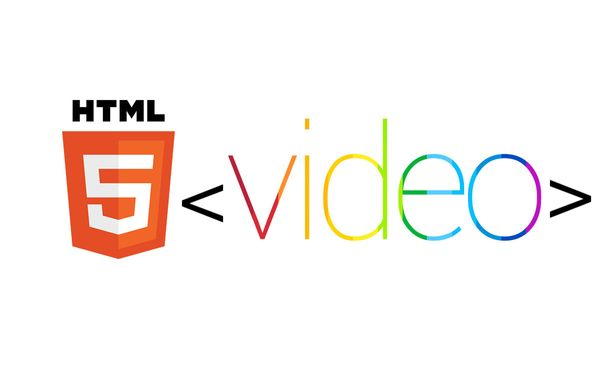 Automating HTML5 Video Player